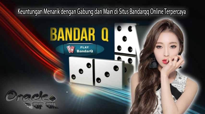 Main-di-Situs-Bandarqq-Online